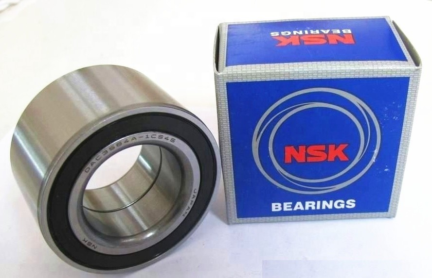 115 mm x 200 mm x 80 mm  ISB 24124 EK30W33+AH24124 Spherical roller bearing