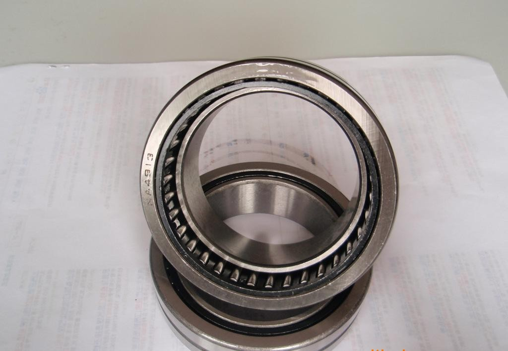 55 mm x 100 mm x 21 mm  SKF 6211-Z Deep ball bearings