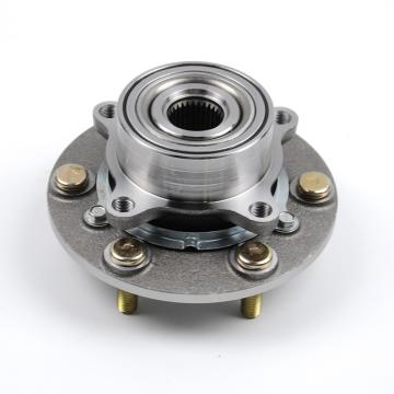 INA NKXR40-Z Compound bearing