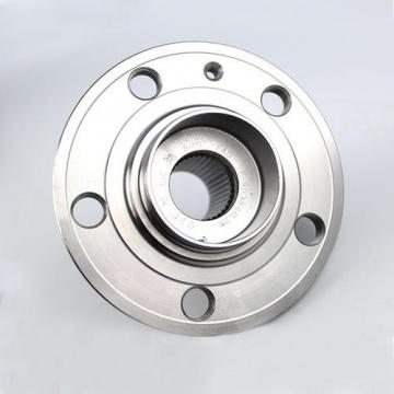 50 mm x 115 mm x 11,5 mm  INA ZARF50115-TV Compound bearing
