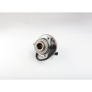 35 mm x 55 mm x 27 mm  INA NKIA5907 Compound bearing