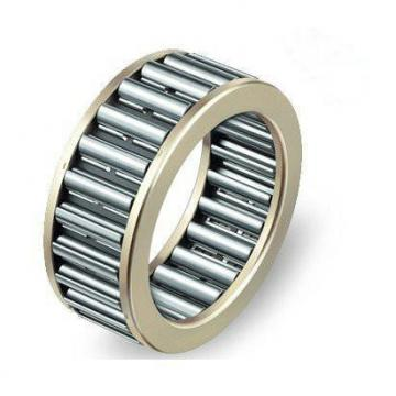 ISO 292/500 M Axial roller bearing
