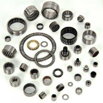 SNR UKC207H Bearing unit