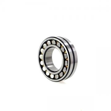 AST SFRW133ZZ Deep ball bearings