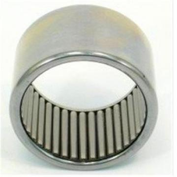 25 mm x 42 mm x 20 mm  ISO GE25UK-2RS sliding bearing