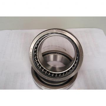 25 mm x 70 mm x 25 mm  NMB HR25E sliding bearing