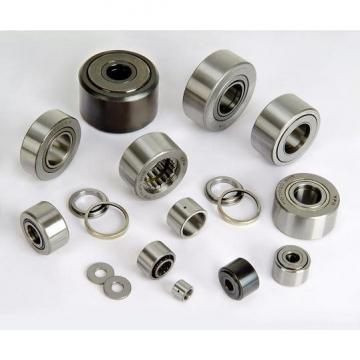 INA K81217-TV Axial roller bearing
