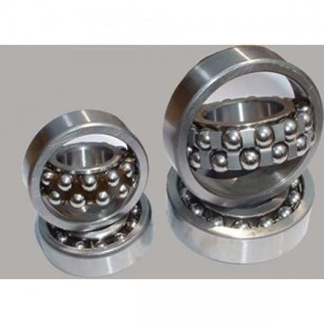 Drawn Cup Needle Roller Bearing with Cage HK1210